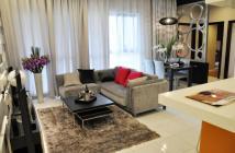 Trả 30% nhận ngay căn hộ hoàn thiện mới ngay trung tâm quận