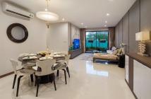 Căn hộ liền kề Phú Mỹ Hưng và siêu dự án Saigon Peninsula, chỉ 1 tỷ 7 căn 2 pn
