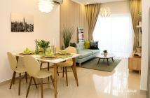 Góp 8tr/th sở hữu căn hộ sắp bàn giao cách Đầm Sen 5 phút, tặng bộ nội thất