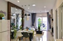 Chỉ 990tr sở hữu căn hộ cao cấp ngay cầu Tham Lương. Nhận báo giá gọi: 0906 878 221
