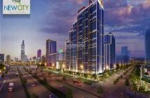 Mở bán căn hộ New City Thủ Thiêm quận 2 lh: 0902969194 trang