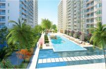 Cần tiền nhập hàng nên cần bán gấp căn hộ Green Valley 128m2, view sân golf, lầu cao. Giá: 4.250 tỷ