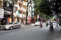 Nhà MT Phan Xích Long, P.2, Q. Phú Nhuận, 4x16m, GPXD hầm, 5 tầng, giá 16.5 tỷ