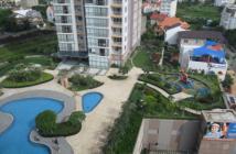 Bán nhanh căn hộ Xi Riverview 185m2 giá cực rẻ 9.3 tỷ view hồ bơi goi ngay Ms Chi