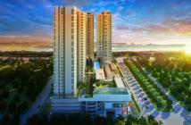 Bán căn hộ Vista Verde, Quận 2, 1 phòng ngủ, diện tích 59m2 giá 3.1 tỷ