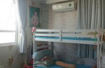 Cần cho thuê căn hộ chung cư 4S Linh Đông - giá 10tr/tháng - nhà cực rộng - 76m2 - LH 0909 106 915