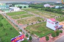 Đầu tư sinh lời cao đất Thị Xã Tân Thành Tỉnh Bà Rịa Vũng Tàu. LH: 0978.839.632