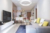 Bán căn hộ Lexington, Quận 2, (101m2 3 phòng ngủ) nhà đẹp, nội thất cao cấp, giá cực tốt 3,3 tỷ