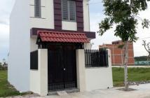 Nhà mới xây,DT 4x15m,nguyễn văn bứa,hóc môn