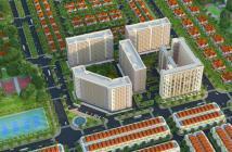 Bán căn hộ chung cư tại Dự án Khu dân cư Hà Đô Thới An, Quận 12, Hồ Chí Minh diện tích 45m2 giá 19 Triệu/m²