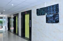 Căn hộ 8X Plus Trường Chinh 900 triệu/căn 63m2 (2pn, 2wc), kề KCN tân Bình, giao nhà hoàn thiện