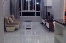 Cần chuyển nhượng căn hộ Phú Hoàng Anh, 88m2, 2pn 2wc, giá tốt 1,88 tỷ, sổ hồng, LH: 0903388269