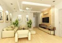 CĐT Hưng Thịnh xả bán 30 căn nội bộ dự án Sài Gòn Mia, CK tới 3,5%, giá từ 1,8tỷ/căn, 0903.105.193