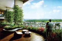 Estella Heights Q2- Mở bán Penthouse đẳng cấp ưu đãi tặng ngay 10 cây vàng. LH 0911.340.042