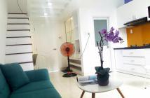 Bán căn hộ 1pn giá 490tr tại quận 12. Tel 0909.681.108