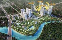 Nếu đã biết đến dự án topaz city quận 8 bạn chẳng cần phải tốn công xem dự án khác, giá 22tr/m2