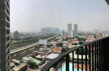 Chính chủ cần bán gấp căn hộ Xi Riverview 185m2 đẹp nhất giá 11 tỷ liên hệ