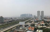 Bán căn hộ Xi Riverview 145m2, 3 phòng ngủ, 3WC, giá 7.5 tỷ, gọi Ms