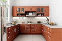 Căn hộ tân phú giá rẻ - 750tr/ căn - nhanh tay đăng ký mua