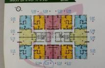 141tr mua ngay căn hộ liền kề Phạm Văn Đồng, trả góp từ 2-5tr/tháng. LH 01692820864