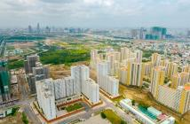 Bán căn hộ cao cấp New City Thủ Thiêm, thanh toán 30% nhận nhà ngay