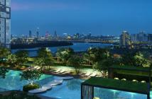 Bán căn hộ Vista verde trực tiếp từ chủ đầu tư – LH 0909003043