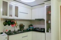 Bán căn hộ chung cư tại Dự án Newtown Apartment, Thủ Đức, Sài Gòn diện tích 75m2  giá 1,650 Tỷ