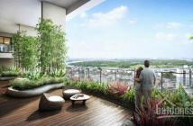 Bán penthouse Estella Heights, tặng ngay 10 cây vàng, đẳng cấp của Keppleland. LH 0937.158.757