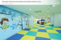 Cần chuyển nhượng căn hộ Masteri Thảo Điền từ T1 đến T5, giá chỉ từ 2.1 tỷ. Liên hệ 0932420630