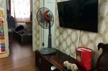 Cần bán gấp căn hộ Lê Thành Block A,Bình Tân  Dt 67m2, 2p giá bán 980 t