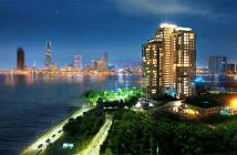Mở bán đợt cuối tầng đẹp nhất căn hộ Millenium Bến Vân Đồn, nội thất CC. LH 0902790720