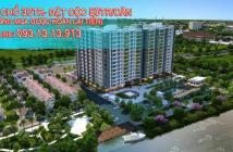 Officetel Homyland Riverside giá rẻ 1 tỷ/căn. LH 0931.313.913