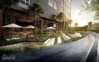 Cần bán lại căn 1PN dự án Republic Plaza Cộng Hòa. LH: 0903.112.496