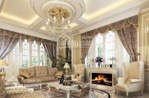 Bán căn hộ Grand Riverside G19- 03, 86.9 m2, 2PN, căn góc, giá chỉ 4.3 tỷ, 0902854548 Mai