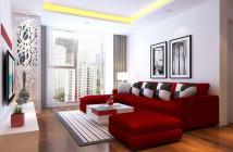 Cần bán chung cư Riverside Phú Mỹ Hưng, view sông