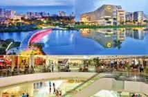 Kẹt tiền bán Scenic Valley, căn gốc, view cresent mall, giá tốt
