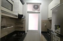 Cho thuê căn hộ Sky Garden 3 Phú Mỹ Hưng đầy đủ tiện nghi, 3PN – 17tr/tháng
