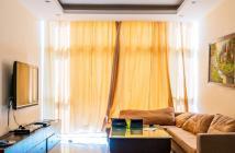 Cần bán lại căn hộ Phú Mỹ, Vạn Phát Hưng, quận 7. 3 phòng ngủ, nhà đẹp, giá tốt