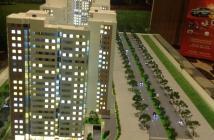 Bán căn hộ Nguyễn Duy Trinh Quận 9, giá từ 1,1 tỷ, giao hoàn thiện, tặng tủ bếp. 090584.1755