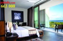 Furama Ariyana Beach Resort Đà Nẵng lợi nhuận 10%/năm/10 năm