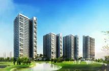 Cần tiền bán gấp căn hộ cao cấp Green Valley Phú Mỹ Hưng, Q7, full nội thất, giá: 3.7 tỷ