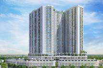 The Pega Suite căn hộ Quận 8 thể hiện đẳng cấp