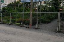 Bán lô đất MT đường Lương Định Của, gần Trần Não, P. Bình Khánh, Q.2, giá 60 triệu/m2