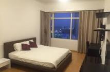 Chính chủ cần bán gấp căn hộ Saigon Pearl 2pn tầng 17 đẹp rẻ