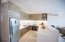 Chỉ 250 TRIỆU sở hữu căn hộ ngay PMH, CHẤT LƯỢNG CĐT NHẬT BẢN