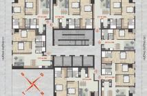 Cần bán gấp căn hộ Pearl Plaza 1PN – 2 PN – 3PN giá tốt nhất thị trường