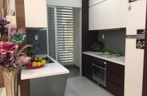 Không còn thời gian để suy nghĩ nữa, mua ngay căn hộ CC ngay TT quận 8, LH: 0904.55.0903