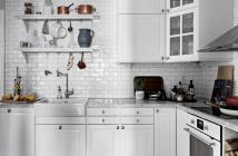 Nhận nhà ở ngay, căn hộ ngay Quận 1 chỉ 23 triệu/m2, tặng máy lạnh, nội thất gỗ, LH: 0941.403.864
