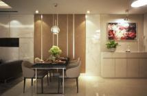Đất Xanh sắp ra mắt căn hộ Opal SKyview mặt tiền đường Phạm Văn Đồng, LH: 0932004546