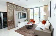 Bán nhiều CH Midtown Hoa Anh Đào-PMH giá từ 2.5tỷ/căn. Mua trực tiếp chủ đầu tư, LH: 0941.403.864